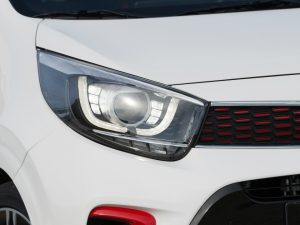 w-luces-frontales-gt-line